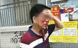 Giáo dục pháp luật - Tấn công bằng dao ở trường tiểu học ở Trung Quốc, ít nhất 40 người bị thương