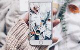 Công nghệ - Tin tức công nghệ mới nóng nhất hôm nay 4/6: Những app chụp ảnh siêu đẹp khi đi du lịch