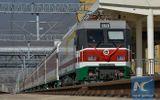 Tin thế giới - Tập đoàn Trung Quốc xây đường sắt ở Ethiopia: Dài gần gấp 3 đường sắt Cát Linh - Hà Đông, chi phí 475 triệu USD