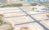 Kinh doanh - Bộ trưởng Xây dựng nói gì về đề xuất phân lô, bán nền của bộ Tài nguyên và Môi trường?