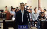 An ninh - Hình sự - Vụ án đường dây đánh bạc nghìn tỷ: Cách chức Chánh thanh tra bộ TT&TT với ông Đặng Anh Tuấn