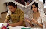 Đời sống - Cuộc sống của nữ MC yêu nhanh, cưới vội chồng đại gia sau 6 ngày gặp mặt giờ ra sao?