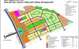 Kinh doanh - Đồng Nai rà soát nguồn gốc 70ha đất dự án của Công ty Bảo Giang