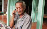 Sức khoẻ - Làm đẹp - Kỳ lạ người đàn ông ở Cần Thơ 24 năm bị câm, mù bất ngờ nói chuyện và sáng mắt
