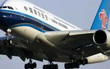 """Tin thế giới - Bắc Kinh """"dịu giọng"""", Mỹ cân nhắc điều chỉnh lại lệnh cấm hàng không Trung Quốc"""