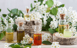 Xã hội - Cần chuẩn bị gì cho việc chăm sóc da chuẩn spa tại nhà