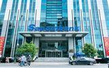 Thị trường - Sacombank bán thành công 3 lô đất tại Bình Chánh, dự kiến thu về gần 800 tỷ đồng