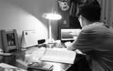 """Giáo dục pháp luật - Thi thử tốt nghiệp trực tuyến tại nhà: Kỳ thi """"vô duyên"""" sẽ cho kết quả """"ảo tưởng"""""""