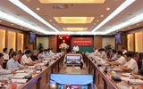 Tin trong nước - Đề nghị xem xét kỷ luật nguyên Chánh án TAND tỉnh Đồng Tháp Nguyễn Thành Thơ