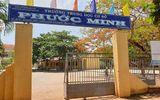 Chuyện học đường - Vụ thầy giáo bị tố dâm ô nhiều nam sinh: UBND tỉnh Tây Ninh chỉ đạo khẩn