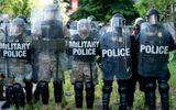 """Tin thế giới - Washington sắp đối mặt """"sóng thần"""" biểu tình, Nhà Trắng bố trí lính bắn tỉa ứng phó"""