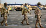 Tin thế giới - Bất đồng với bà Merkel, Tổng thống Trump ra lệnh rút 9.500 quân khỏi Đức