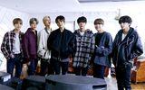 BTS ủng hộ 1 triệu USD cho phong trào vì người da màu