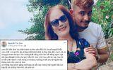 Cô dâu 65 tuổi lên tiếng sau tin đồn bị chồng Tây 28 tuổi bạo hành