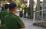 Tin tức thời sự mới nóng nhất hôm nay 9/6/2020: Diễn biến mới nhất vụ Tiến sĩ Bùi Quang Tín tử vong