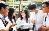 Thí sinh vi phạm quy chế thi tốt nghiệp THPT 2020 bị xử lý thế nào?