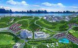 Vingroup và Vinhomes được đánh giá đủ năng lực thực hiện siêu dự án 10 tỷ USD tại Quảng Ninh