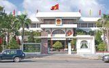 Hôm nay (9/6), HĐND tỉnh Quảng Trị bầu Chủ tịch tỉnh sau 4 tháng khuyết lãnh đạo