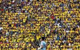 Tin tức thể thao mới nóng nhất ngày 9/6/2020: Báo Anh muốn có sân vận đồng đầy ắp khán giả như Việt Nam