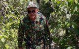 Vụ phạm nhân Triệu Quân Sự vượt ngục: Công an tình Thừa Thiên - Huế cùng tham gia truy bắt