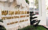 Hai ngôi trường nào của Việt Nam lọt top 1.000 đại học tốt nhất thế giới?