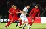 Indonesia tuyên bố bất ngờ trước trận gặp Việt Nam ở vòng loại World Cup