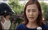"""""""Những ngày không quên"""" tập 46: Khoa thách bạn gái đi yêu thằng khác"""