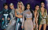 """Choáng với chi phí """"tỉa tót"""" hàng tỷ đồng mỗi tháng của chị em nhà Kardashian"""