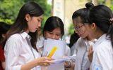 Chưa thi tốt nghiệp đã nhận giấy báo trúng tuyển đại học: Dễ gây phân tâm, hiểu nhầm