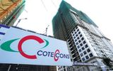 """Quỹ ngoại ủng hộ Kustocem và The8th trong cuộc """"nội chiến"""" Coteccons"""