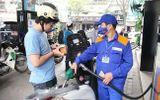 Giá xăng tăng gần 1.000 đồng/lít lên hơn 13.000 đồng