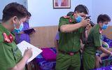 Hé lộ nguyên nhân ban đầu vụ 2 người chết bất thường trong phòng trọ ở Bình Định