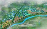 """Lộ diện """"ông lớn"""" trúng 4 dự án khu tái định cư gần 1.800 tỷ đồng ở Bình Định"""