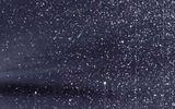 Video: Sao chổi bay qua gió Mặt Trời được tàu NASA ghi lại