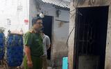 Vụ cháy phòng trọ, 3 người chết: Người trực tiếp xem camera quay cảnh nghi can lén lút nói gì?