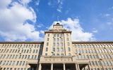 Hai trường đại học Trung Quốc bị Mỹ cấm sử dụng phần mềm