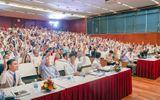 Thủ tướng Chính phủ phê duyệt Điều lệ hội Luật gia Việt Nam năm 2019