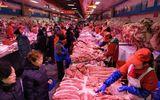 Khu chợ hơn 1 triệu m2 ở Bắc Kinh nguy cơ gây nên làn sóng bùng phát dịch Covid-19 thứ 2 ở Trung Quốc