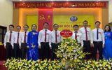 Đảng bộ huyện Sóc Sơn nhìn lại một nhiệm kỳ