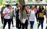 Hôm nay học sinh cả nước bắt đầu đăng ký dự thi tốt nghiệp THPT
