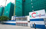 14 cổ đông nắm 51% cổ phần Coteccons biểu quyết phản đối tổ chức đại hội trực tuyến