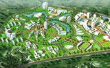 Liên danh Licogi 14 và Licogi 16 trúng thầu dự án khu đô thị gần 2.900 tỷ đồng ở Phú Thọ