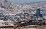 Các quan chức an ninh cấp cao Hàn Quốc họp khẩn sau động thái của Triều Tiên