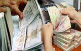 Tập đoàn Sao Mai dự kiến phát hành 500 tỷ đồng trái phiếu