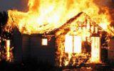 """Vụ """"người phụ nữ cùng ông hàng xóm chết trong ngôi nhà bị phóng hoả"""": Chồng nạn nhân tiết lộ bất ngờ"""