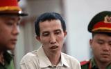 Hôm nay, xử phúc thẩm vụ sát hại nữ sinh giao gà: Vì sao bố nạn nhân kiến nghị không tử hình 6 bị cáo?