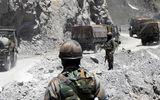 Ấn Độ và Trung Quốc sẽ giải quyết xung đột ở biên giới bằng biện pháp hòa bình