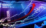 3 cổ phiếu của tỷ phú Phạm Nhật Vượng tăng kịch trần