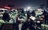 Trung Quốc phát hiện ca nhiễm bên ngoài Bắc Kinh liên quan tới khu chợ Tân Phát Địa