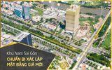 Chuyên gia BĐS Trần Văn Toàn đánh giá tổng thể thị trường bất động sản khu Nam Sài Gòn